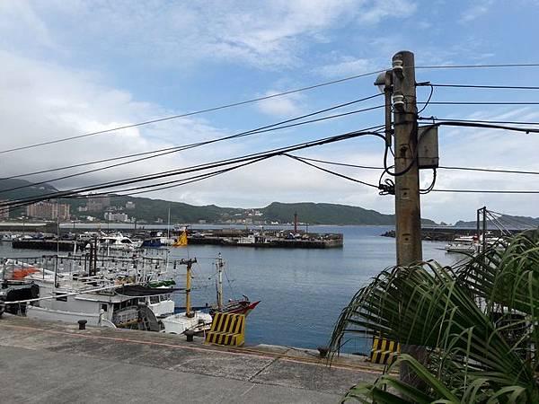 20170522_1014萬里漁港.jpg