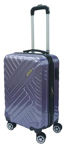 MG20吋行李箱.jpg