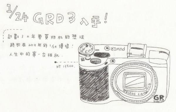 My GRD3.jpg
