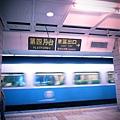 R0011576.JPG