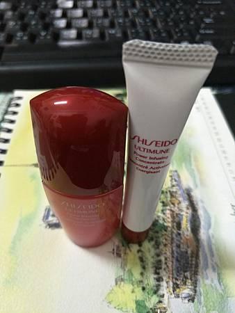 資生堂紅妍肌活露_8469.jpg