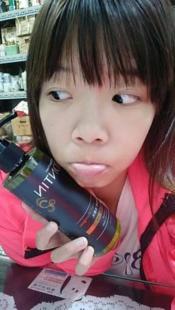 CONTIN康定-酵素植萃洗髮乳_1471.jpg
