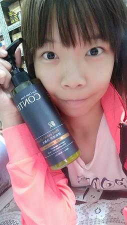 CONTIN康定-酵素植萃洗髮乳_9595.jpg