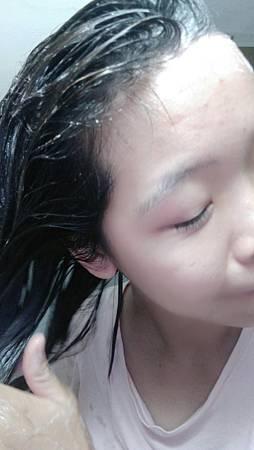 CONTIN康定-酵素植萃洗髮乳_7698.jpg