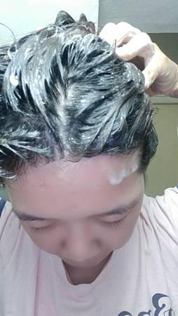 CONTIN康定-酵素植萃洗髮乳_5422.jpg