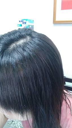 CONTIN康定-酵素植萃洗髮乳_3950.jpg