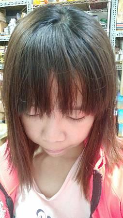 CONTIN康定-酵素植萃洗髮乳_874.jpg