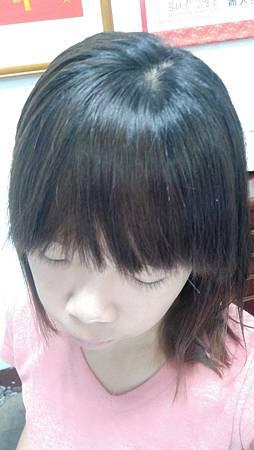 CONTIN康定-酵素植萃洗髮乳_5342.jpg