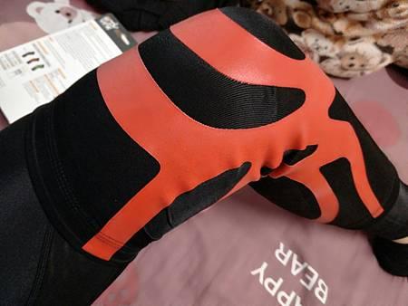吉斯邁-束健超薄護膝PLUS_170301_0011.jpg