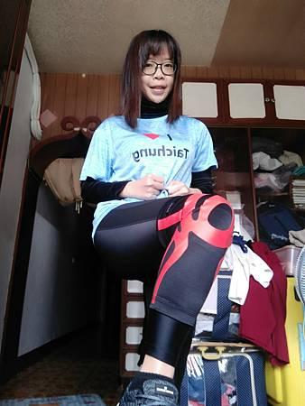 吉斯邁-束健超薄護膝PLUS_170301_0014.jpg