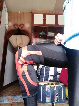 吉斯邁-束健超薄護膝PLUS_170301_0016.jpg