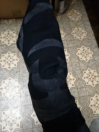 吉斯邁-束健超薄護膝PLUS_170301_0007.jpg