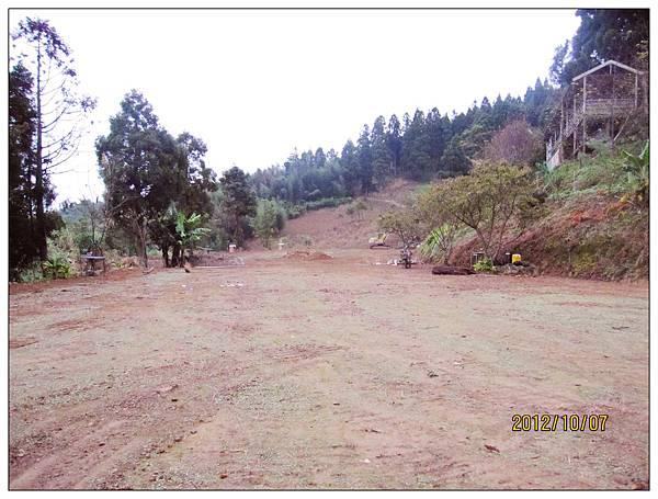 2012營地建置中