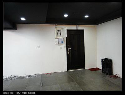 DSC04635.jpg