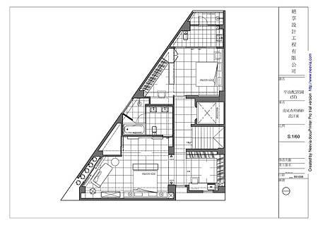 5F平面圖011
