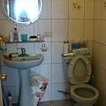 14F浴室