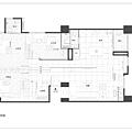 內湖謝公館下層平面(JPG)-201302211
