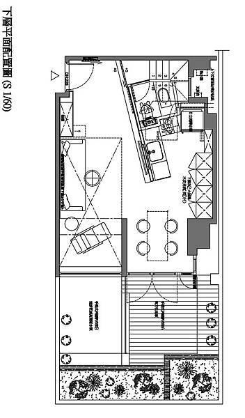 南京東路平面配置圖1F.jpg