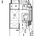 南京東路平面配置圖2F.jpg