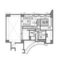 木柵施公館-平面配置2F.jpg