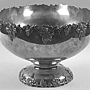 international_silver_vintage_plain_silverplate_punch_bowl_P0000127680S0062T2.jpg