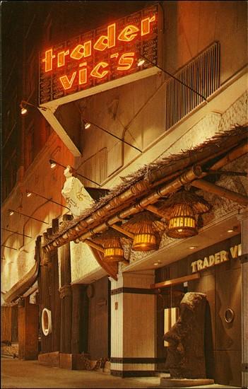60s-postcard-from-trader-vics.jpg