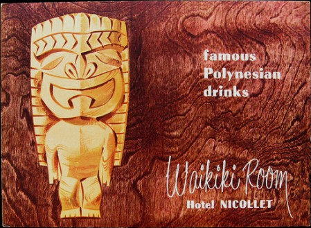 1954-waikiki-room-menu-from-mim.jpg