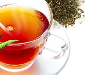 PI002-紅茶香.jpg