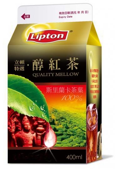 PI009-立頓醇紅茶.jpg