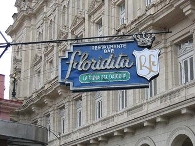 floridita-1.jpg