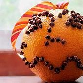 Orange_pomander.jpg