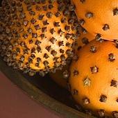 iStock_orange+cloves.jpg