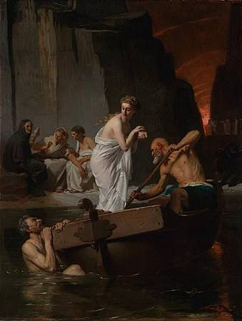Psyche in the Underworld 1865.jpg