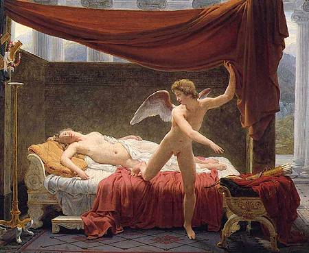 cupid and psyche c1817.jpg