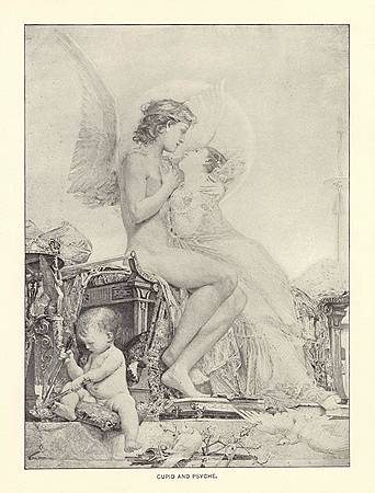 Baudry_Paul_Cupid_and_Psyche_1892.jpg