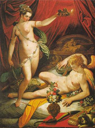 Jacopo_Zucchi_-_Amor_and_Psyche.jpg