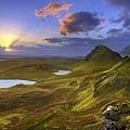 Isle of Skye 6693
