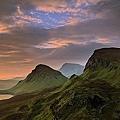 Isle-of-Skye-GM7X