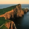 skye-scotland
