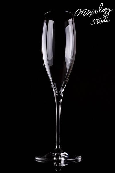 米絲阿樂局調酒專賣開幕-002