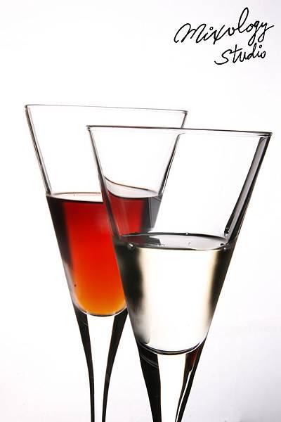米絲阿樂局調酒專賣開幕-003