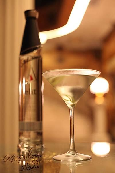米絲阿樂局調酒專賣開幕-004