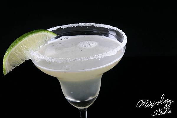 米絲阿樂局調酒專賣開幕-005
