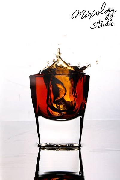米絲阿樂局調酒專賣開幕-007