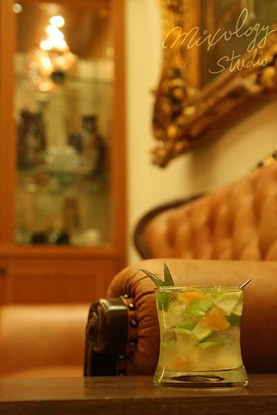 米絲阿樂局調酒專賣開幕-013