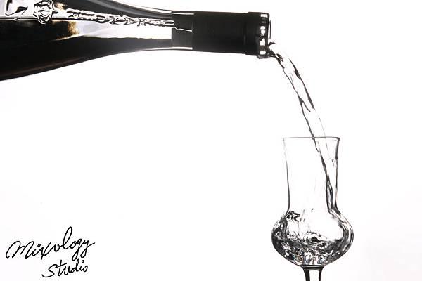 米絲阿樂局調酒專賣開幕-017