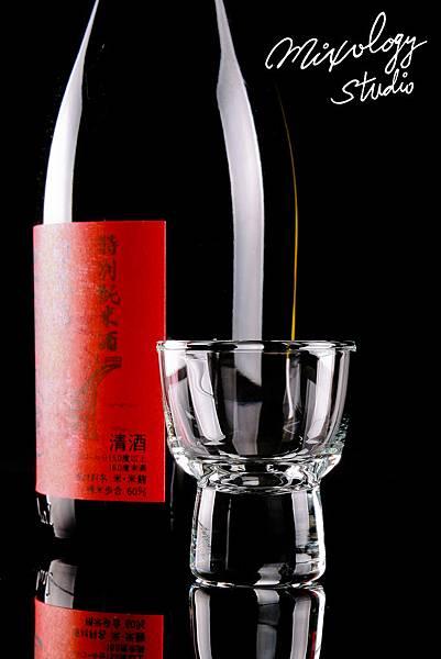 米絲阿樂局調酒專賣開幕-018