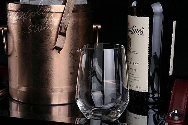 米絲阿樂局調酒專賣開幕-020
