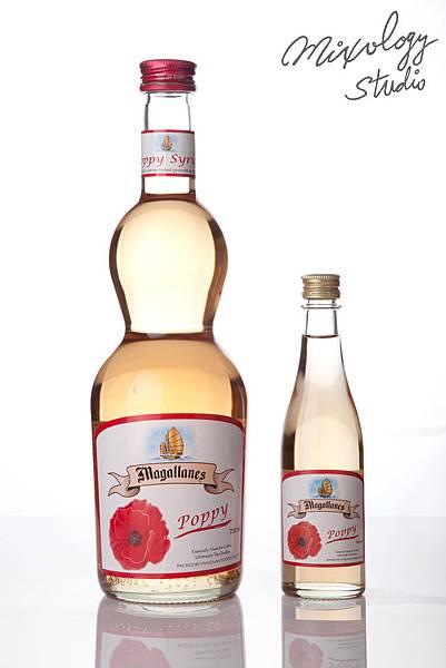 米絲阿樂局調酒專賣開幕-029