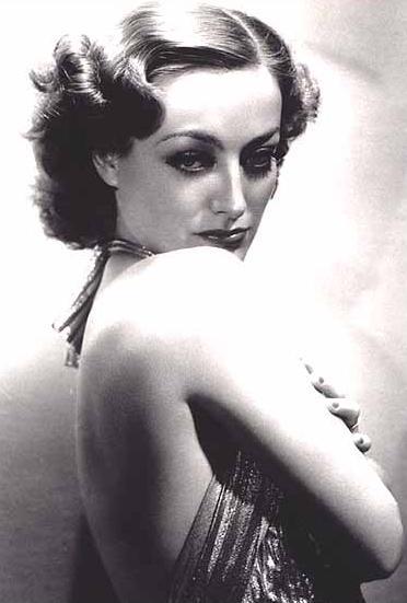 A19-005 Joan Crawford
